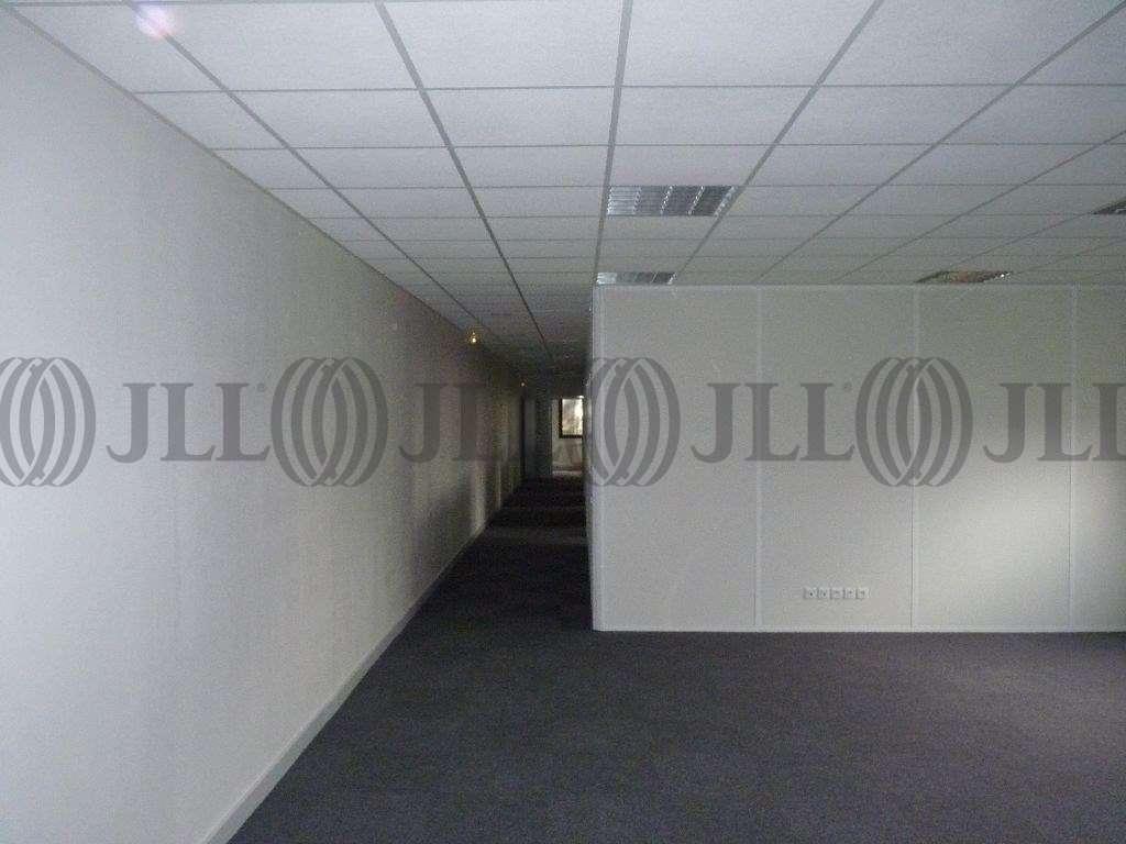 Activités/entrepôt Limonest, 69760 - Swen Parc : location entrepot Limonest - 9553503
