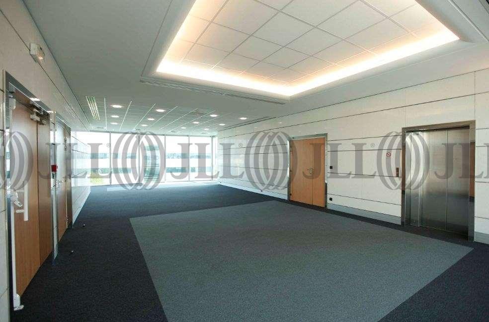 Bureaux Villepinte, 93420 - PARC PARIS NORD 2 - ROSTAND - 9554136