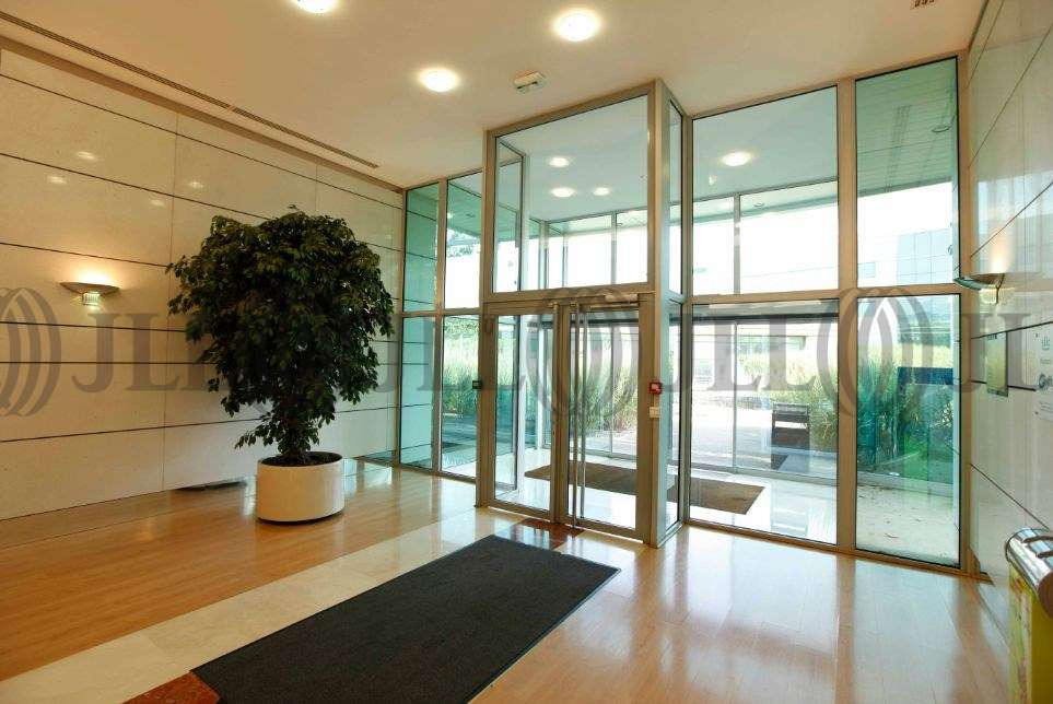 Activités/entrepôt Villepinte, 93420 - PARC PARIS NORD 2 - ROSTAND - 9554140