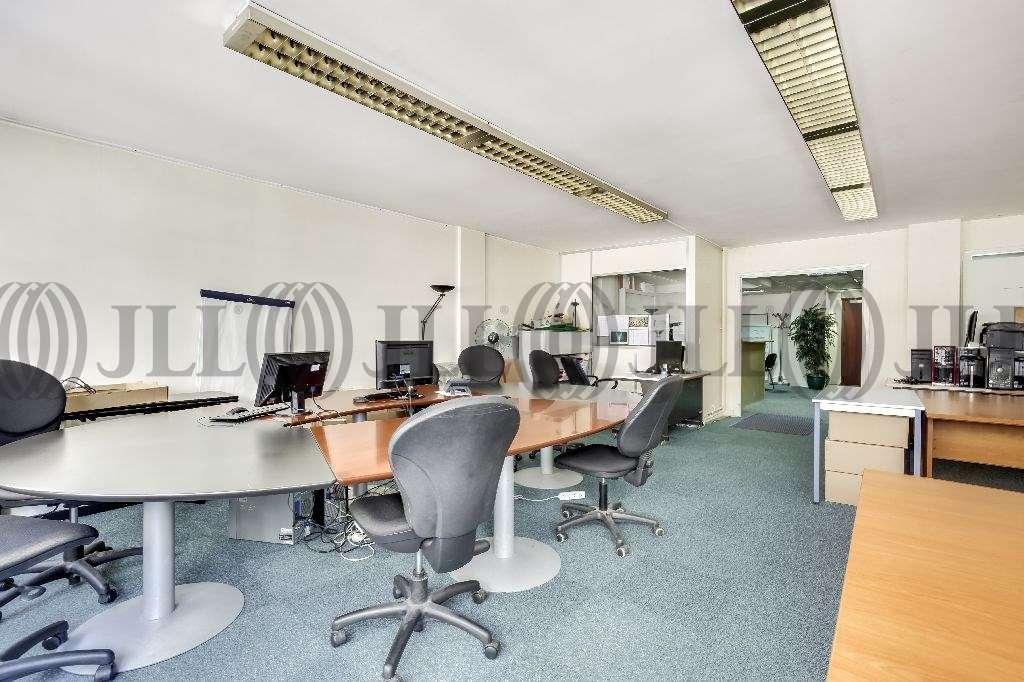 Bureaux Paris, 75009 - SUSPENDUE - 9554188