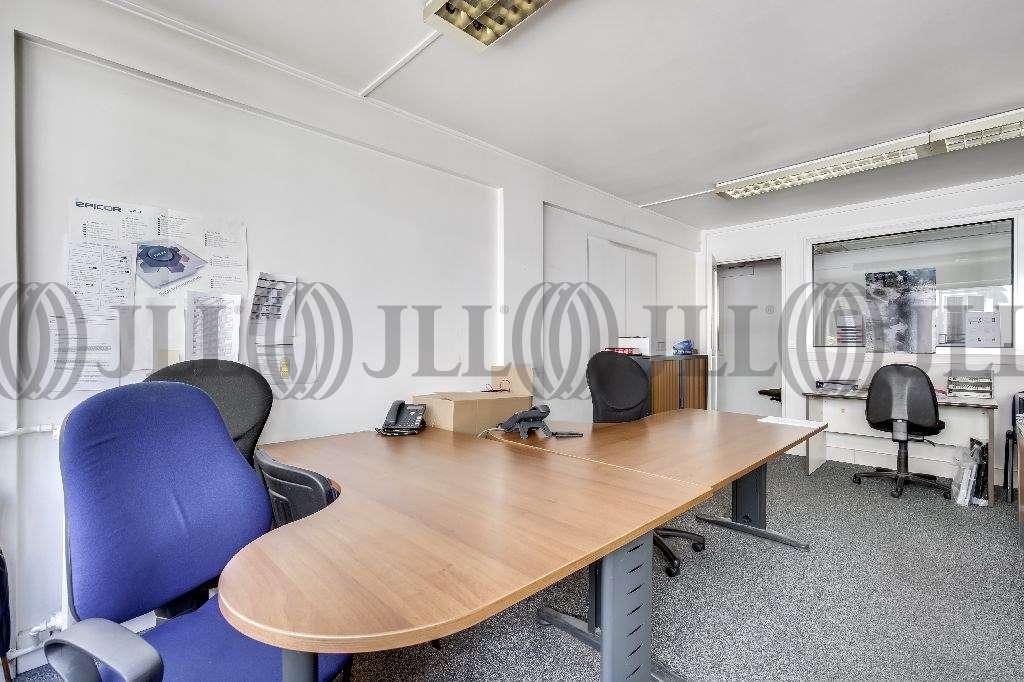 Bureaux Paris, 75009 - SUSPENDUE - 9554391