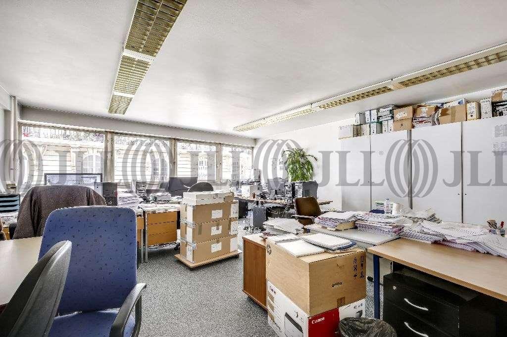 Bureaux Paris, 75009 - SUSPENDUE - 9554392