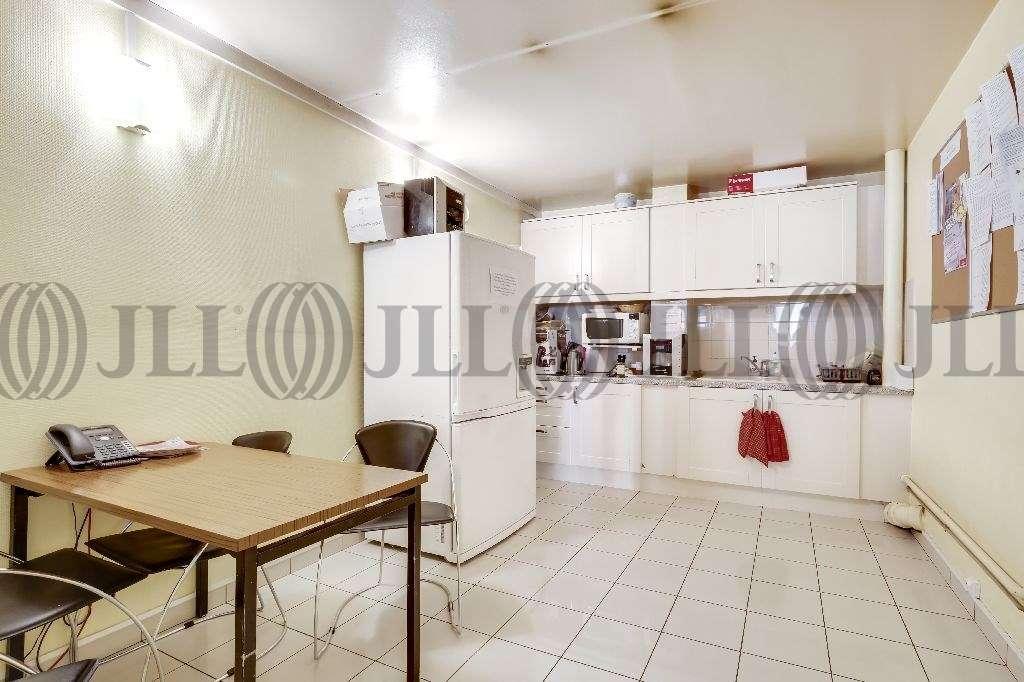 Bureaux Paris, 75009 - SUSPENDUE - 9554393