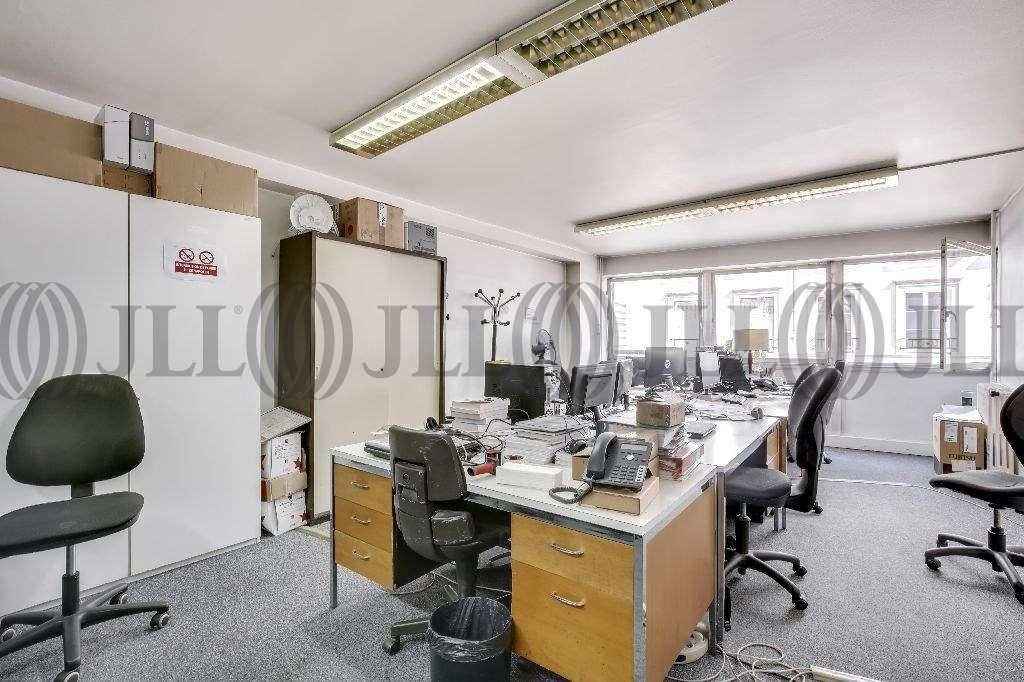 Bureaux Paris, 75009 - SUSPENDUE - 9554394