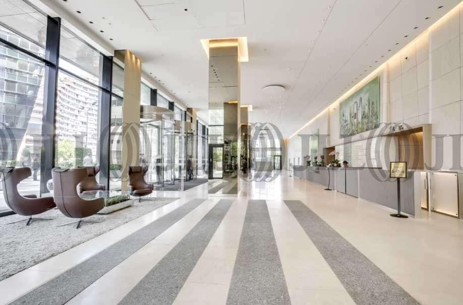 Bureaux Courbevoie, 92400 - TOUR EUROPLAZA - 9554615