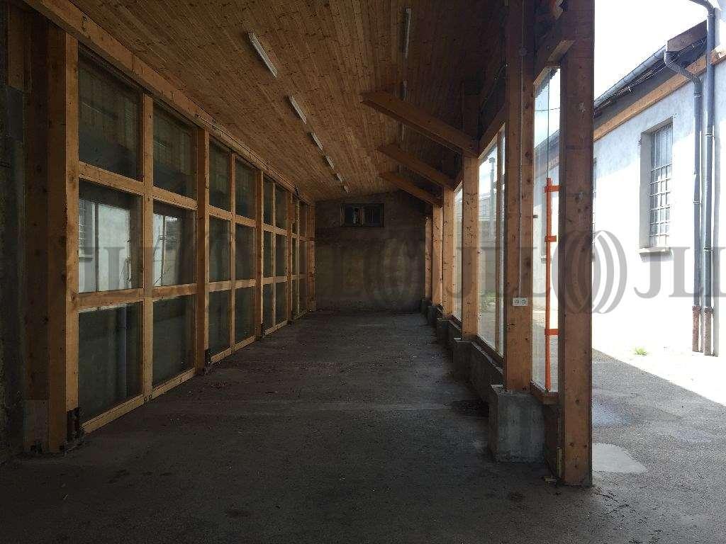 Activités/entrepôt Villeurbanne, 69100 - Location locaux d'activité Villeurbanne - 9554662