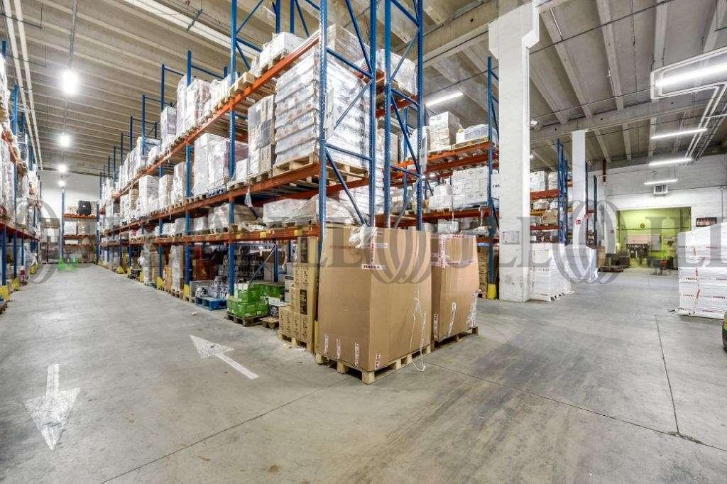 Activités/entrepôt Clichy, 92110 - CLICHY LES CHASSES - 9554773