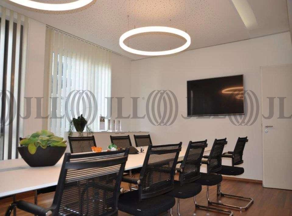 Büros Stuttgart, 70197 - Büro - Stuttgart, West - S0552 - 9555156