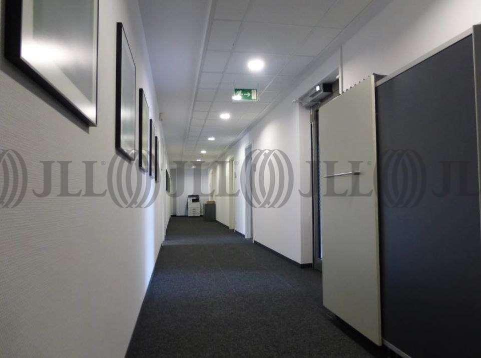 Büros Stuttgart, 70197 - Büro - Stuttgart, West - S0552 - 9555158