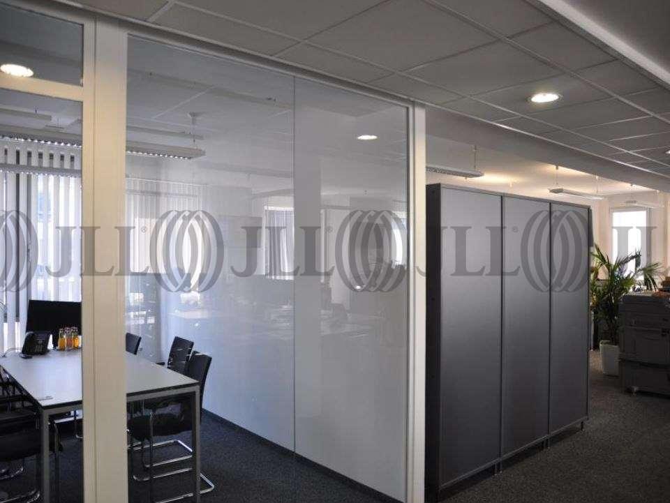 Büros Stuttgart, 70197 - Büro - Stuttgart, West - S0552 - 9555159