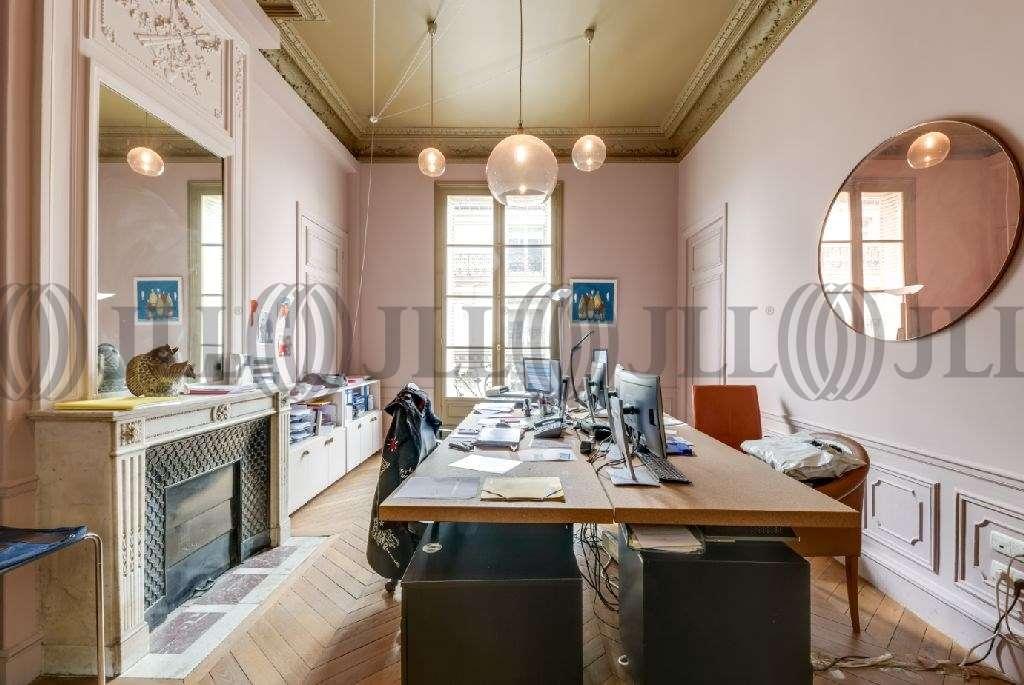 Bureaux Paris, 75008 - 54 AVENUE MARCEAU - 9555331