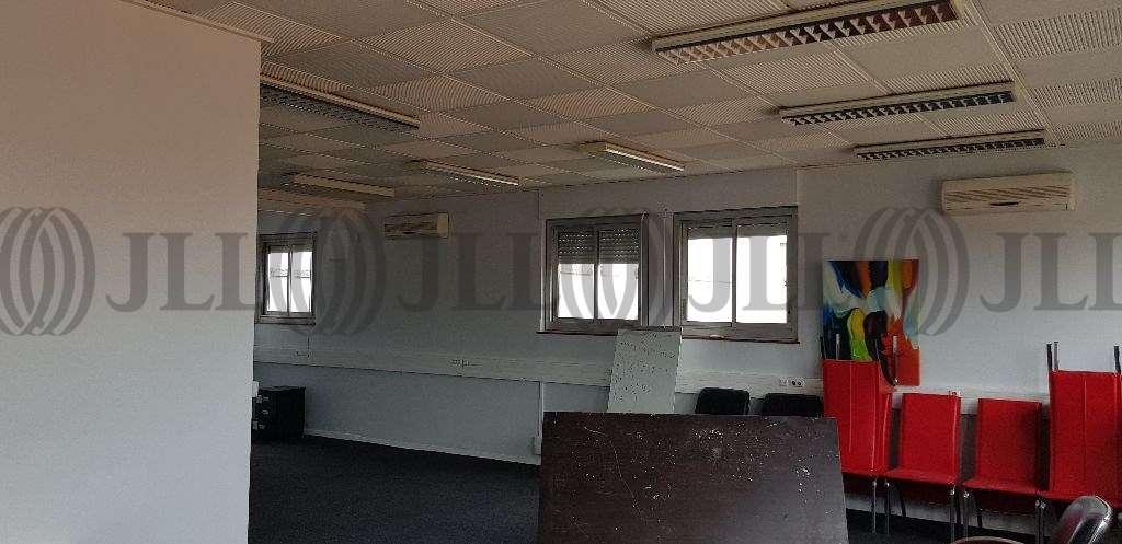 Activités/entrepôt Decines charpieu, 69150 - Location / Vente Entrepôt mixte  - 69 - 9555371