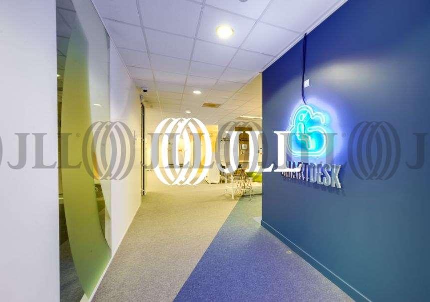 Bureaux Villepinte, 93420 - PARC PARIS NORD 2 - RABELAIS - 9555393
