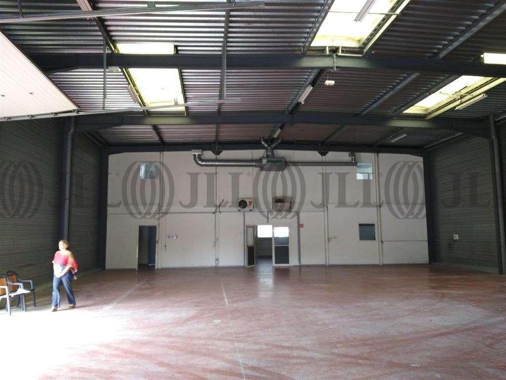 Activités/entrepôt Blyes, 01150 - Stockage + bureaux - Plaine de l'Ain - 9555609