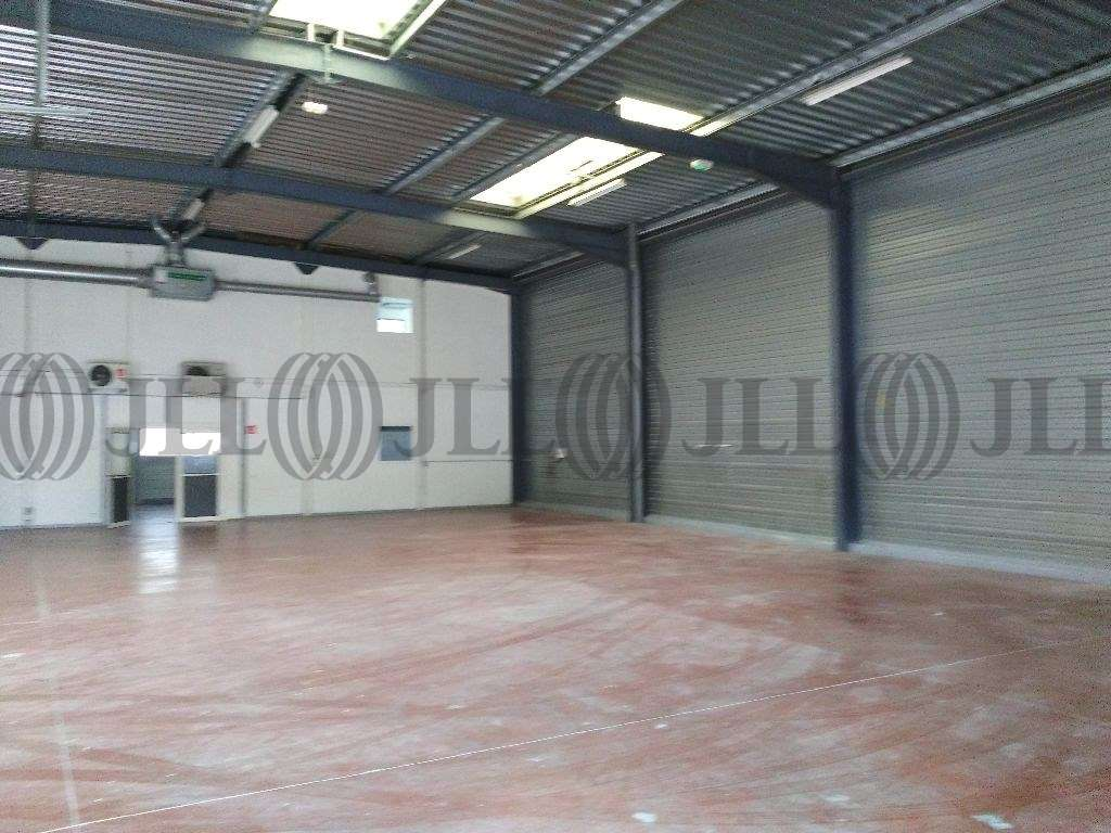 Activités/entrepôt Blyes, 01150 - Stockage + bureaux - Plaine de l'Ain - 9555610