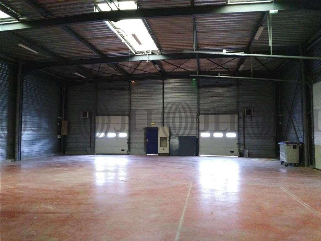 Activités/entrepôt Blyes, 01150 - Stockage + bureaux - Plaine de l'Ain - 9555611
