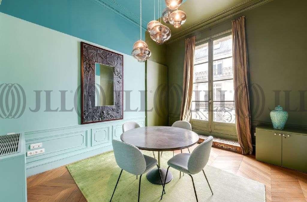 Bureaux Paris, 75008 - 54 AVENUE MARCEAU - 9556352