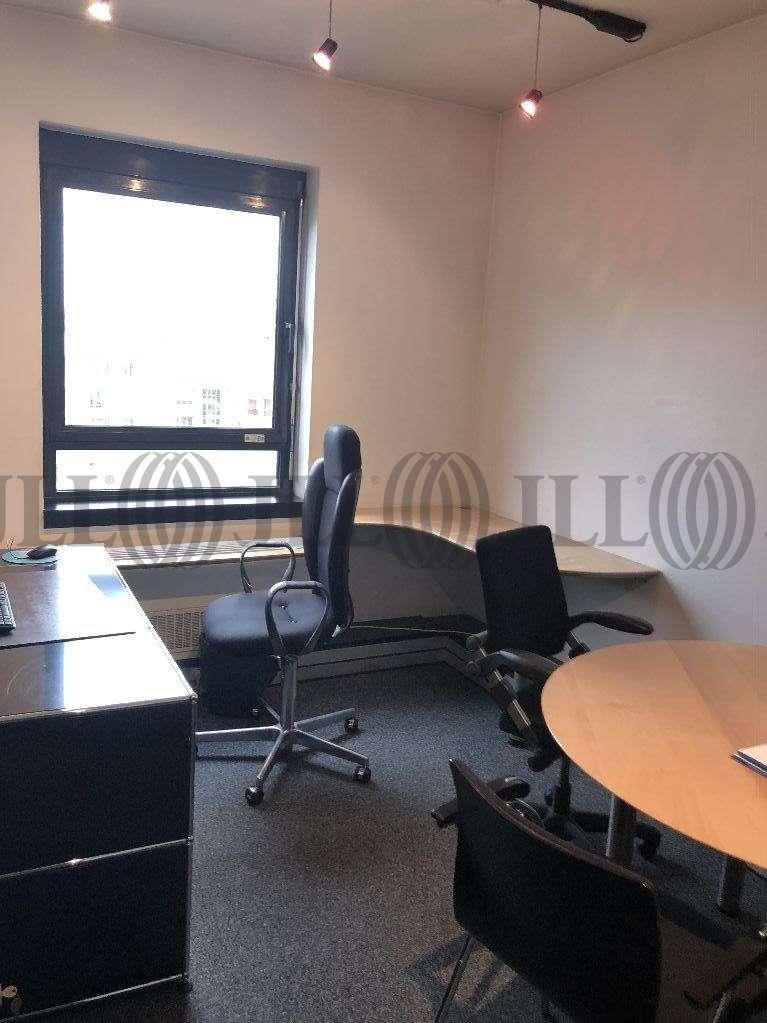 Bureaux Lyon, 69003 - LE D'AUBIGNY - 9557367