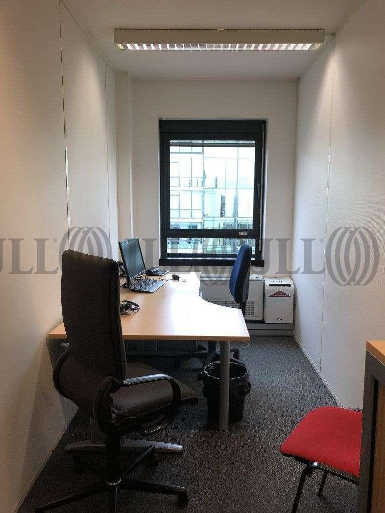 Bureaux Lyon, 69003 - LE D'AUBIGNY - 9557368