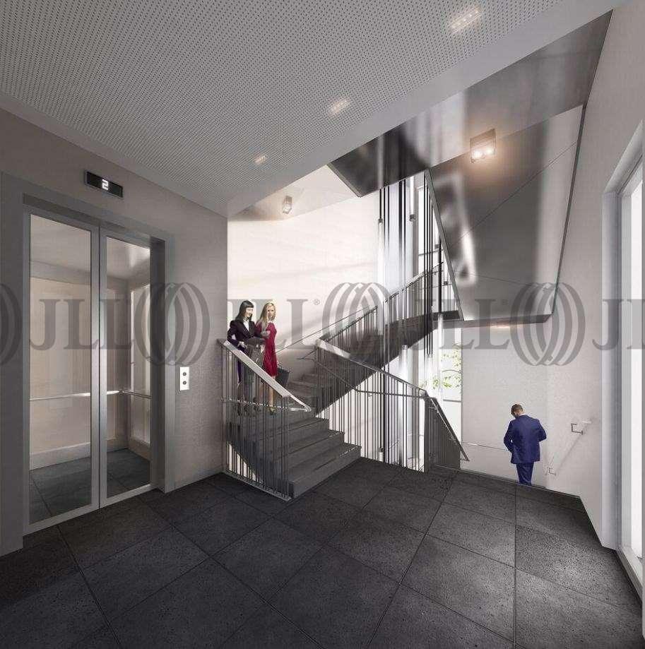 Bureaux Paris, 75008 - 4 RUE CAMBACERES - 9566525