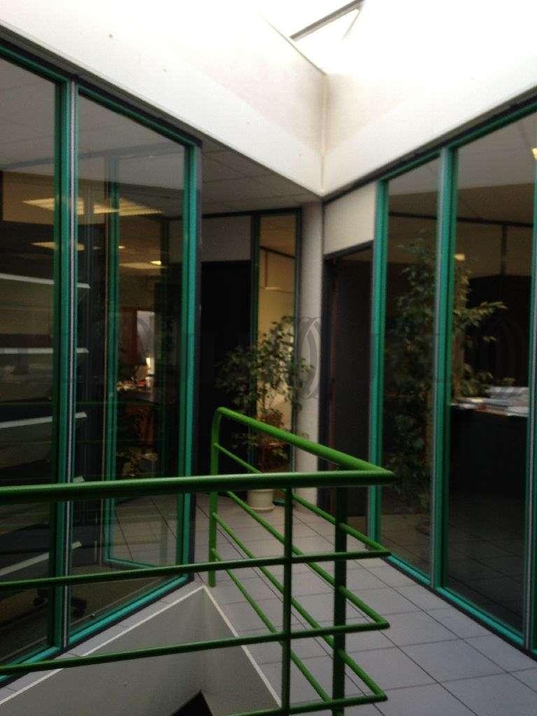 Activités/entrepôt Jassans riottier, 01480 - Location entrepot Lyon Nord - Jassans - 9566801