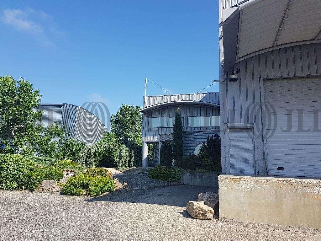 Activités/entrepôt St symphorien d ozon, 69360 - Entrepot à vendre Lyon Sud - Ozon - 9566804