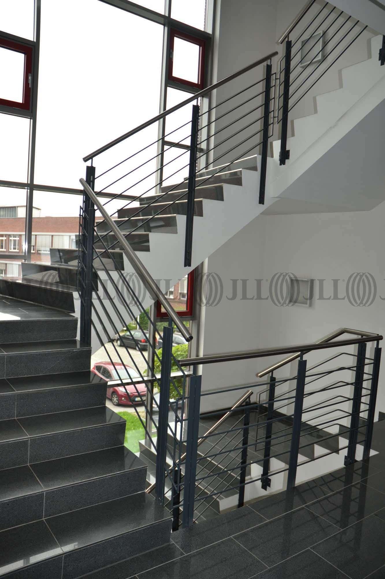 Büros Bochum, 44809 - Büro - Bochum, Hofstede - D1519 - 9566903