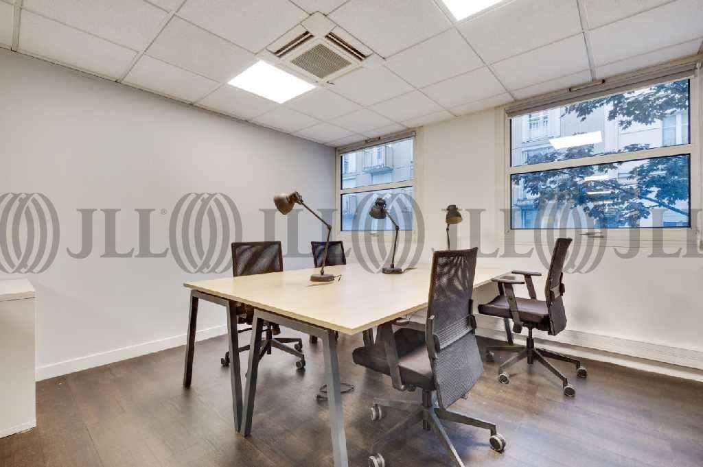 Bureaux Clichy, 92110 - WORK AND SHARE - 9567327
