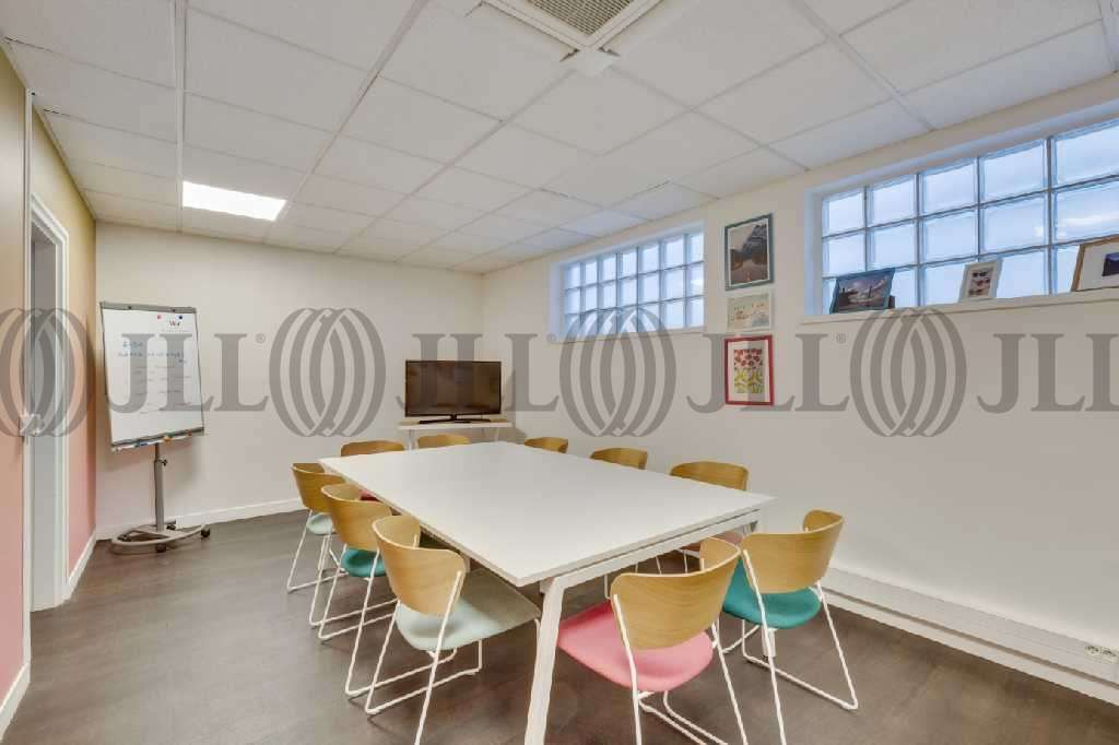Bureaux Clichy, 92110 - WORK AND SHARE - 9567328