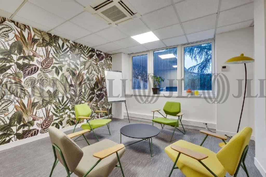 Bureaux Clichy, 92110 - WORK AND SHARE - 9567329