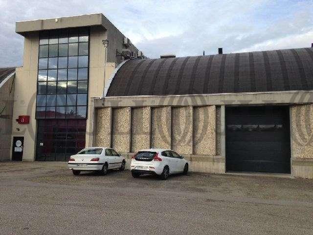 Activités/entrepôt Genay, 69730 - Vente local d'activités mixtes  - Genay - 9567657