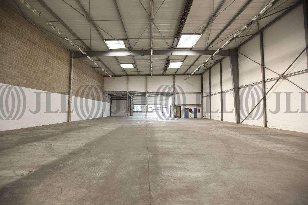 Activités/entrepôt La courneuve, 93120 - URBAPARC - 9567768