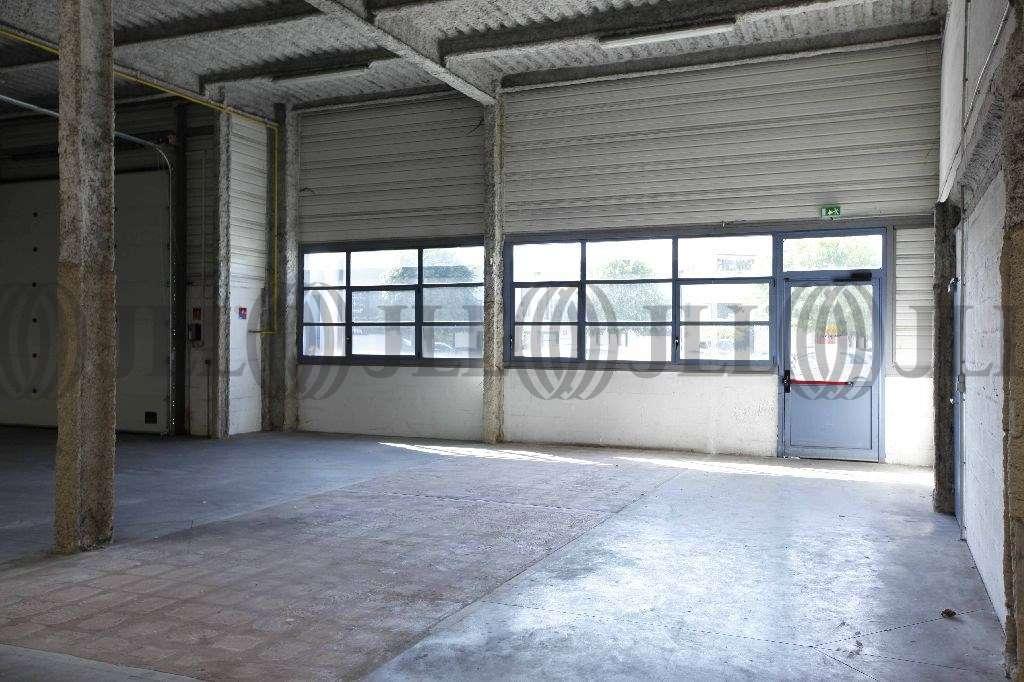 Activités/entrepôt La courneuve, 93120 - URBAPARC - 9567770