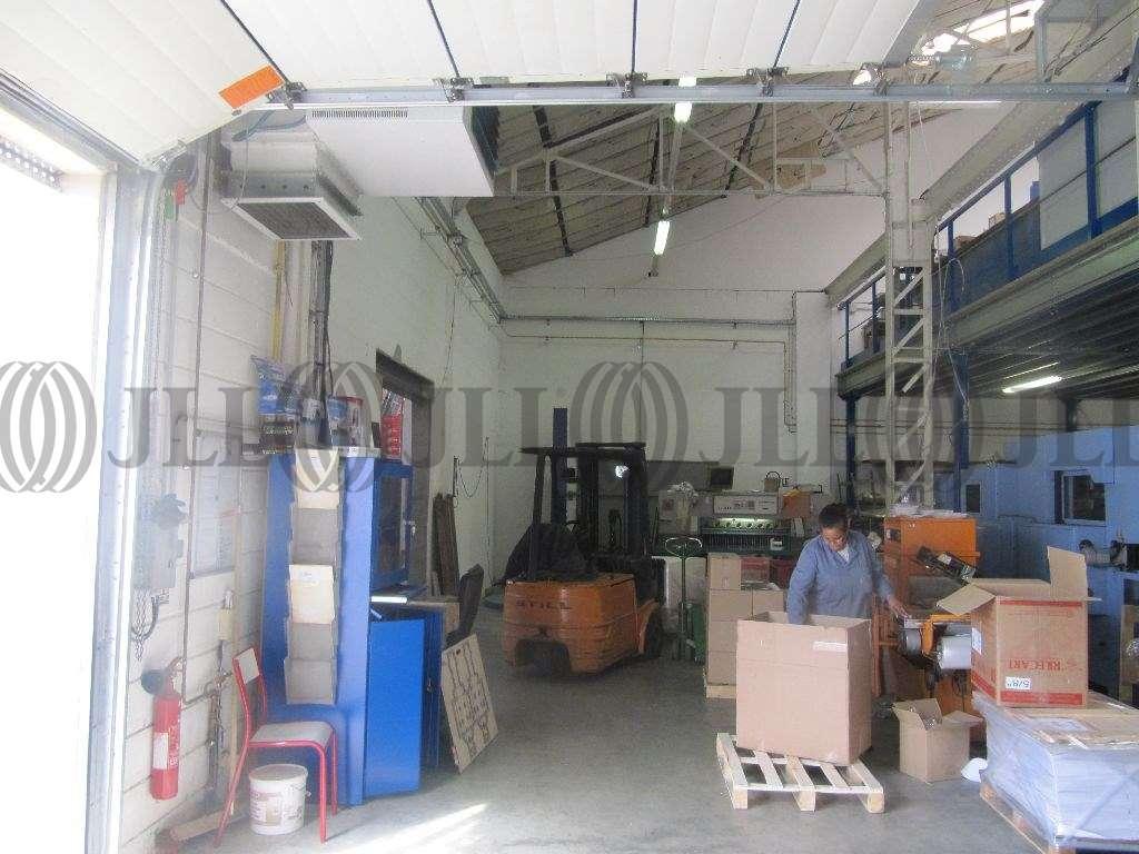 Activités/entrepôt Noisy le sec, 93130 - 44BIS AVENUE DE BOBIGNY - 9568072