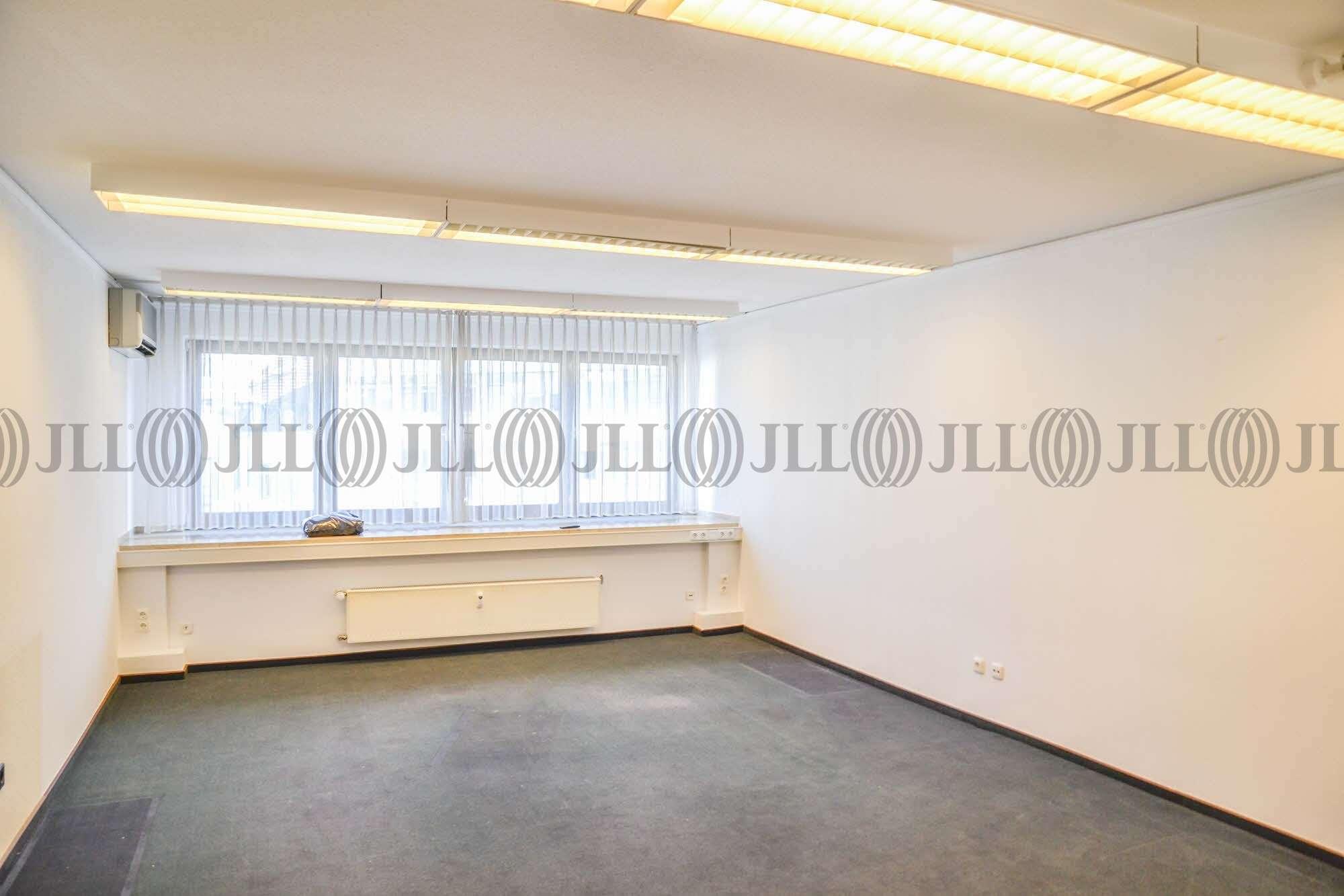 Büros Düsseldorf, 40210 - Büro - Düsseldorf, Stadtmitte - D0062 - 9568709