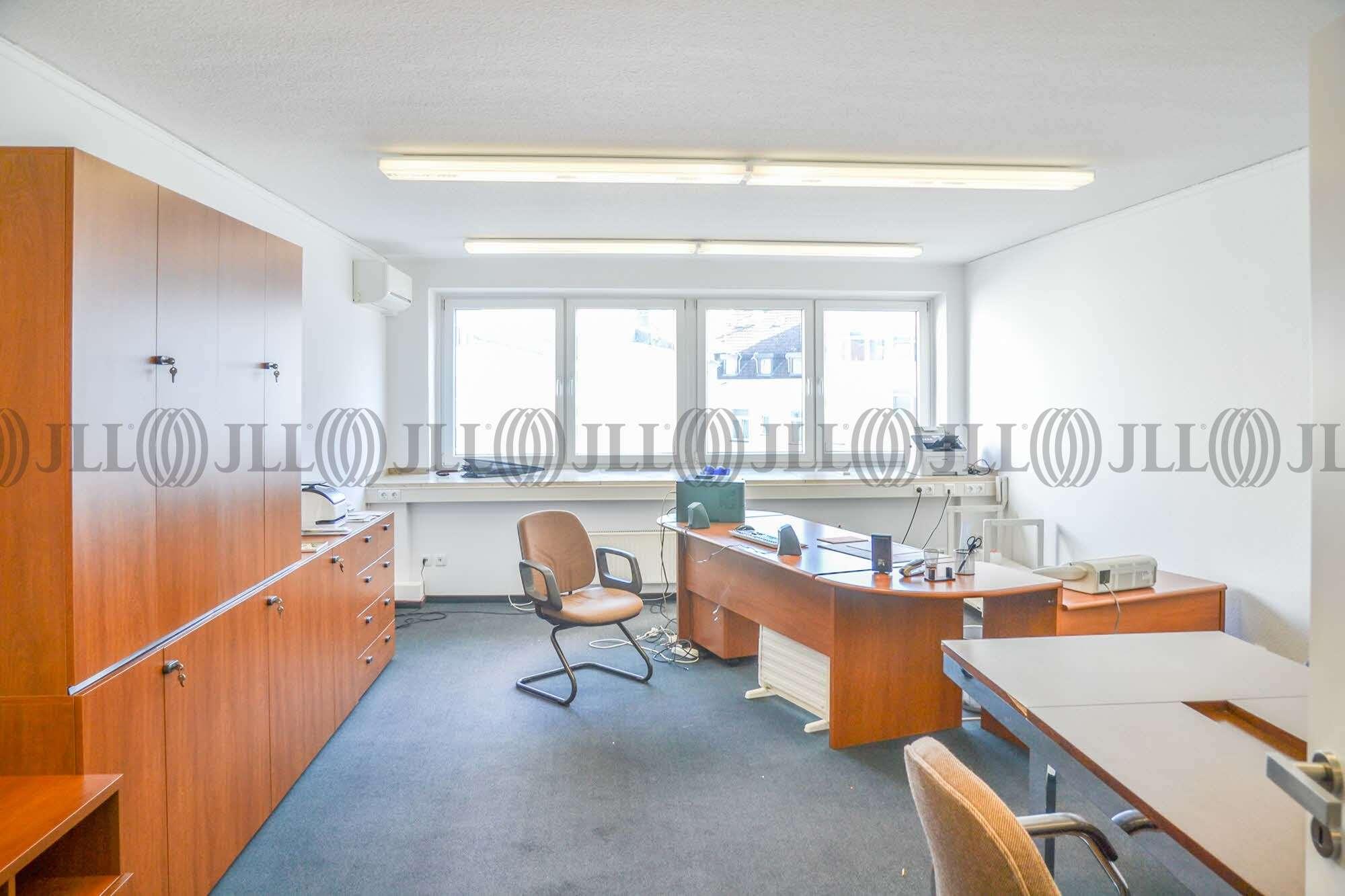 Büros Düsseldorf, 40210 - Büro - Düsseldorf, Stadtmitte - D0062 - 9568710