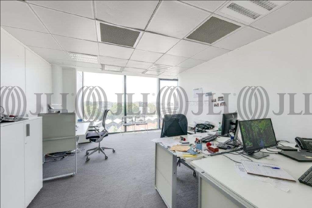 Bureaux Paris, 75012 - PARIS  BERCY - 9568804