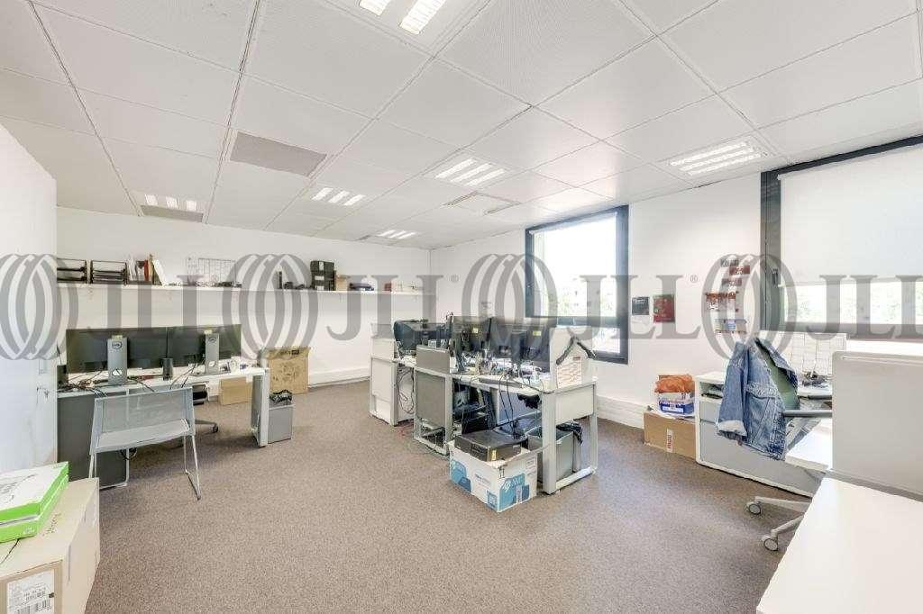 Bureaux Paris, 75012 - PARIS  BERCY - 9568805