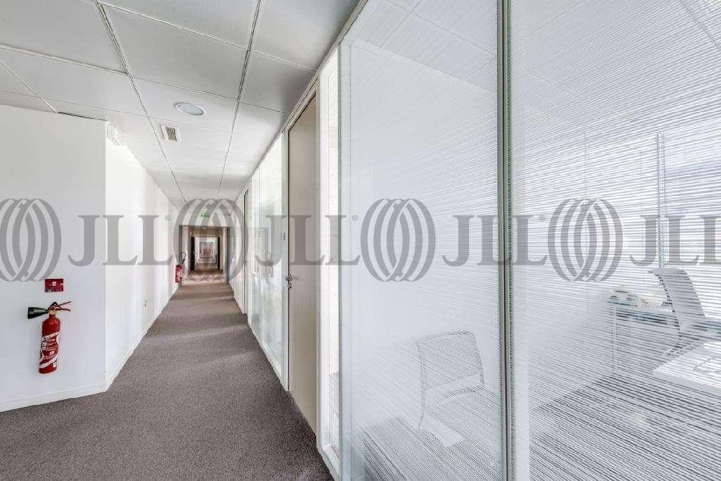 Bureaux Paris, 75012 - PARIS  BERCY - 9568807