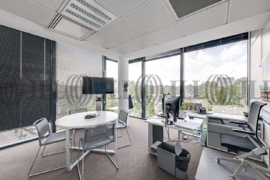 Bureaux Paris, 75012 - PARIS  BERCY - 9568808