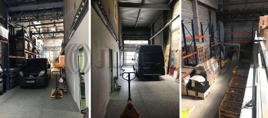 Activités/entrepôt Le blanc mesnil, 93150 - PARC EIFFEL - 9568840