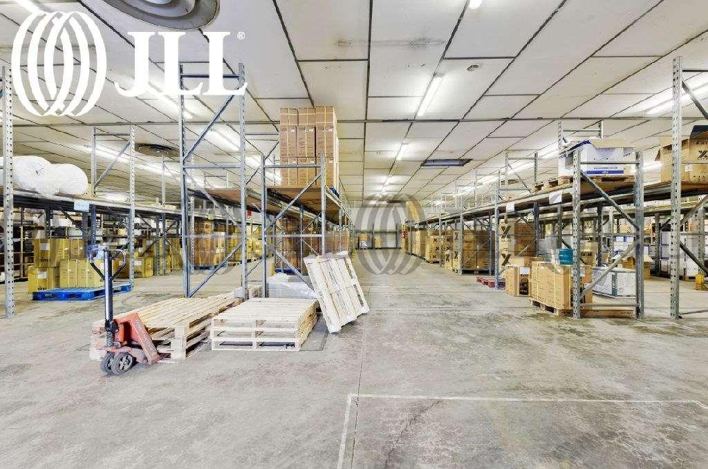 Activités/entrepôt Le bourget, 93350 - 12 RUE HELENE BOUCHER - 9569025