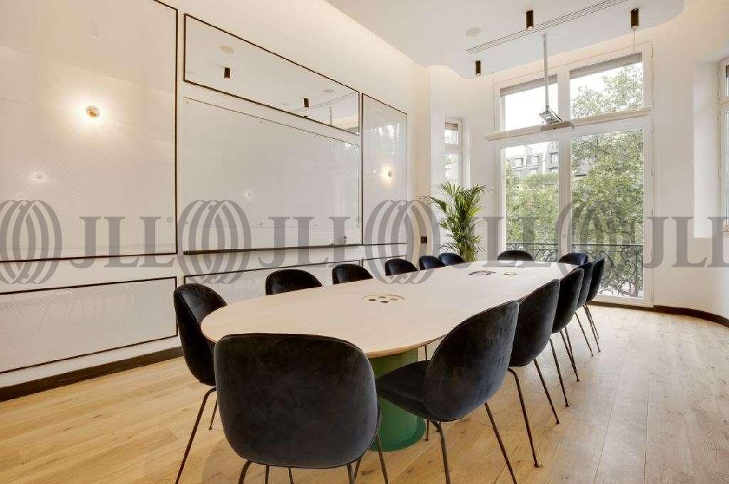 Bureaux Paris, 75008 - WEWORK CHAMPS ELYSEES - 9570025