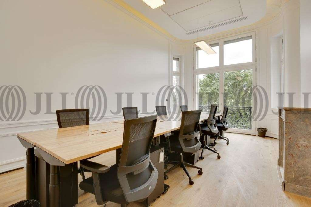 Bureaux Paris, 75008 - WEWORK CHAMPS ELYSEES - 9570026