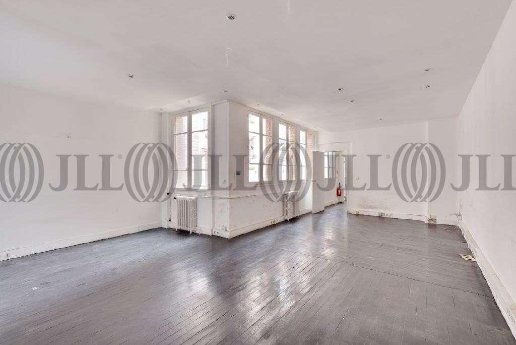 Bureaux Paris, 75004 - 10 RUE DU PLATRE - 9570347