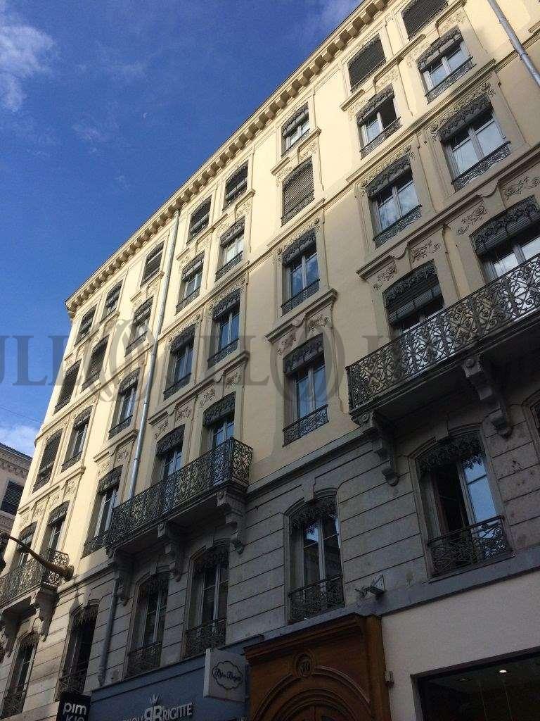 Bureaux Lyon, 69002 - 30 RUE DE LA REPUBLIQUE - 9570364