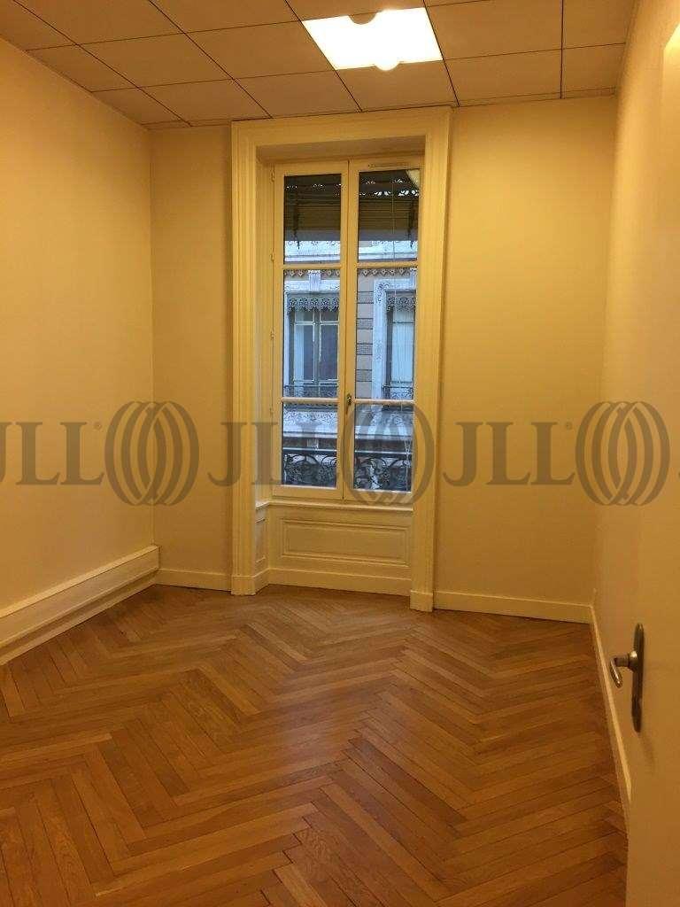 Bureaux Lyon, 69002 - 30 RUE DE LA REPUBLIQUE - 9570368