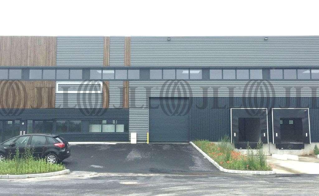 Activités/entrepôt Taverny, 95150 - INNOVESPACE - 9571353