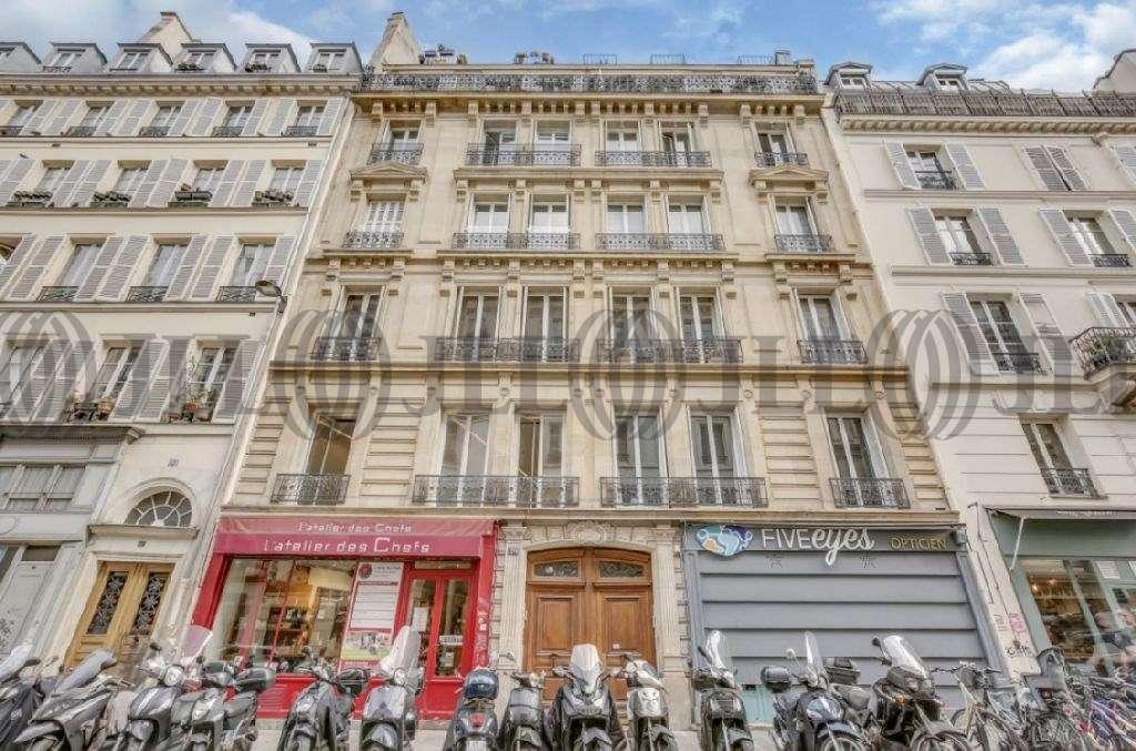 Bureaux Paris, 75009 - 20 RUE SAINT LAZARE - 9571359