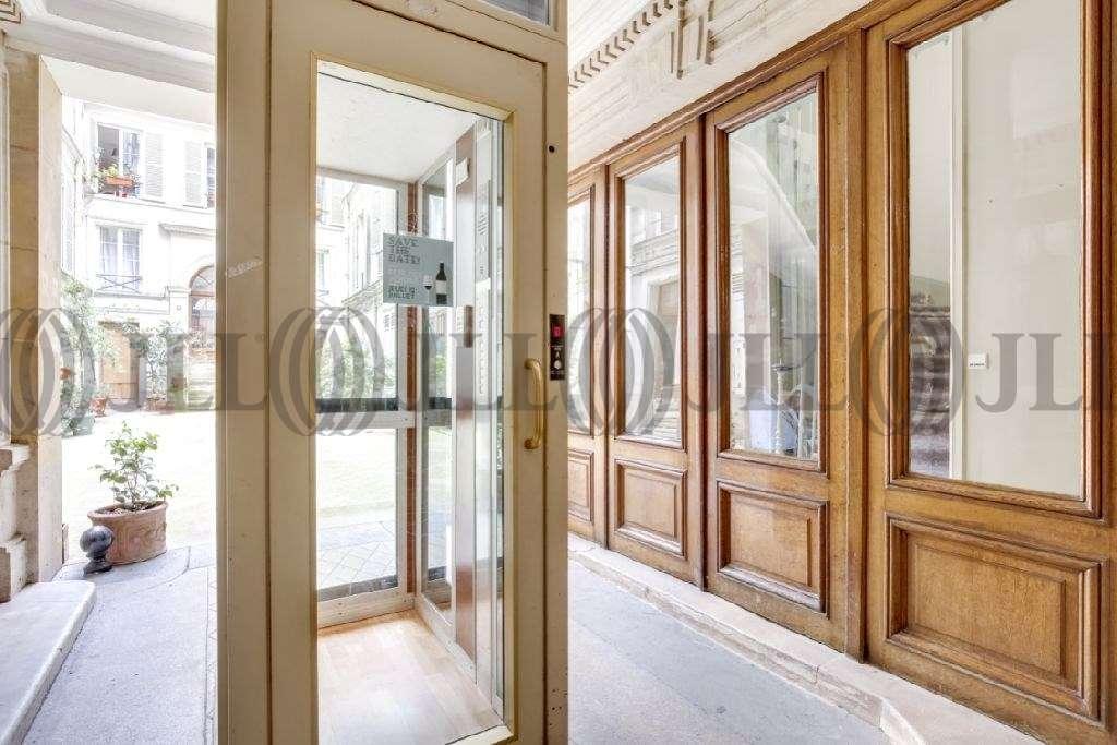 Bureaux Paris, 75009 - 20 RUE SAINT LAZARE - 9571362